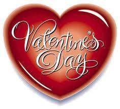 Valentine Day, Happy Valentines Day, Valentines Day jokes, Valentines Day ke Chutkule, Valentines Day SMS, Valentines Day Shayari