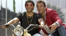 Munna Bhai Chale America, Munna bhai ke chutkule, circuit ke chutkule jokes