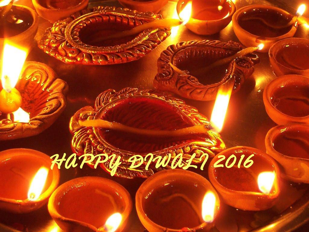 Happy Diwali 2017, Diwali Wishes, Happy Dipawali 2017, Happy diwali image, happy diwali SMS, Happy Diwali chutkule, Diwali jokes