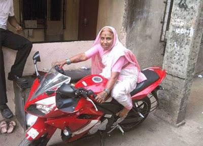funny budhiya image, funny chutkule image, funny jokes image