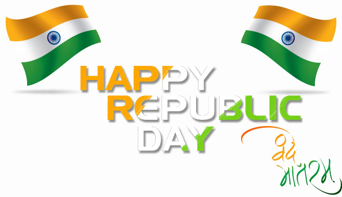 26 jan ke liye chutkule, Happy Republic Day Shayari, Happy Republic Day Chutkule, Happy Republic Day Jokes, Happy Republic Day SMS