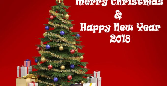 Merry-christmas-Happy-New-Year-2018